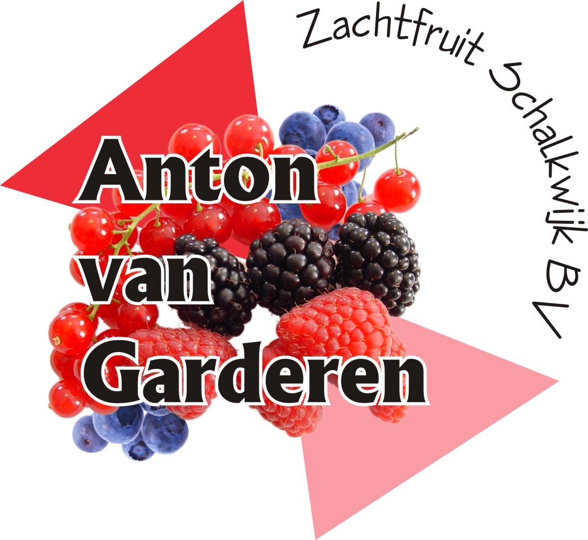 Zachtfruit Schalkwijk B.V.